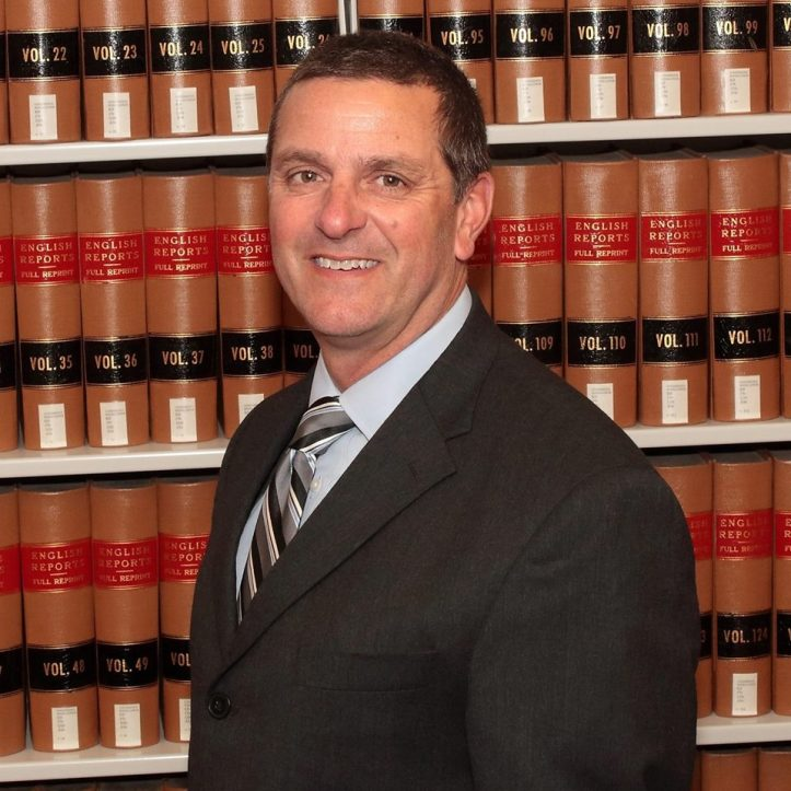 Joe Howe – Toledo Votes